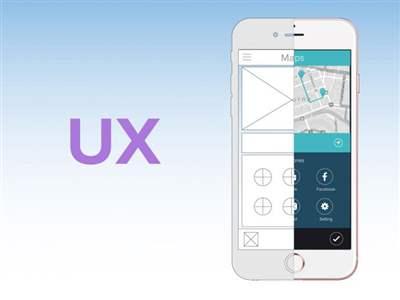کاربردپذیری موبایل mobile usability به پارامترهای گوگل اضافه شد