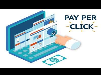 کسب درآمد از اینترنت از طریق تبلیغات و جذب آگهی
