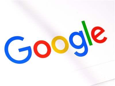 چگونه در گوگل محبوب شویم