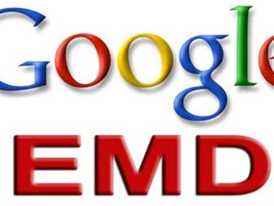 Exact Match Domain یا emd چیست