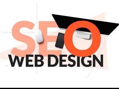 سئو و طراحی سایت - ارتباط سئو و طراحی سایت
