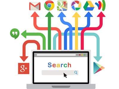 دلایل کندی ایندکس شدن سایت توسط گوگل