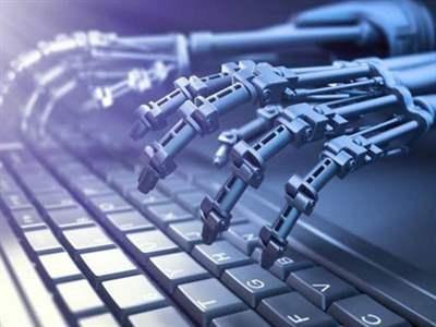 هوس ماشین - هوش مصنوعی