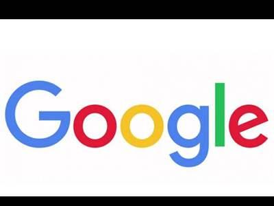 سئو: فروشنده بدی هستید؟ گوگل رنک شما را کاهش می دهد!