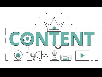 آیا تولید محتوای دست اول و مفید برای سئو و افزایش بازدید سایت کفایت می کند؟