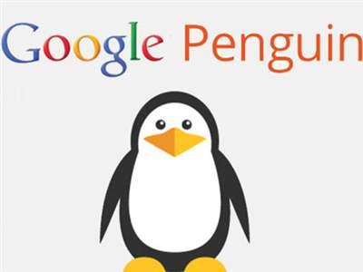 گوگل پنگوئن چیست؟ الگوریتم گوگل پنگوئن را بشناسید!