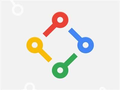 تکمیل خودکار گوگل چگونه کار میکند - auto complete چیست؟