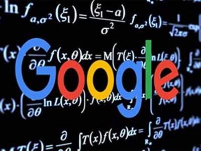 چگونه تغییرات الگوریتم گوگل را شناسائی کنیم؟