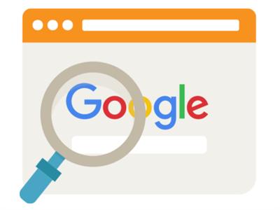 سخنرانی رایگان - الگوریتم های جدید گوگل