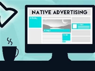 تبلیغات همسان چیست؟ معرفی بهترین سیستم های تبلیغات همسان