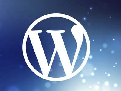 بررسی مزایا و معایب طراحی سایت با وردپرس