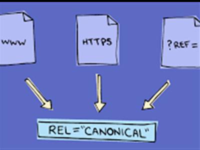 5 اشتباه رایج و مهلک در زمان استفاده از rel=canonical