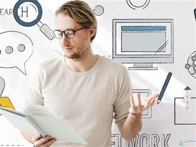 سئو: 5 اشتباه رایجی که مدیران سایت ها انجام می دهند چیست؟