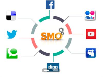 SMO چیست؟