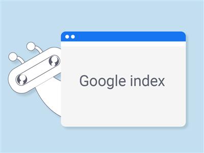 چگونه به گوگل بگوییم که مطلب جدیدی در سایت ما اضافه شده است؟
