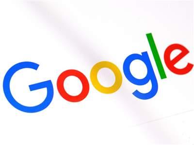 زندگینامه و خدمات گوگل