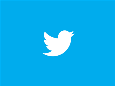 ابزار جدید بازاریابی شبکه های اجتماعی مخصوص توئیتر