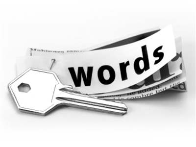 کلمات کلیدی مناسب را چگونه انتخاب کنیم