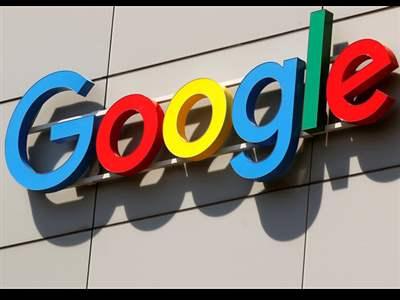 ابزار keyword external tool گوگل به زودی تعطیل میشود