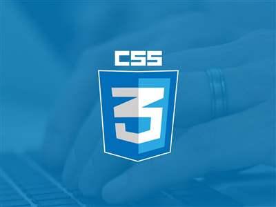 آموزش css3 و افکت های زیبای سایت های آموزشی سی اس اس 3