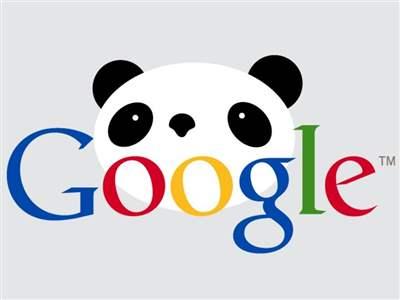 الگوریتم پاندا 4.0 و تاثیر آن در نتایج گوگل