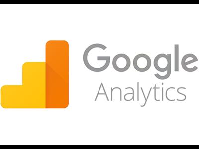 آیا آمار گوگل آنالیتیکز مشکل دارد؟