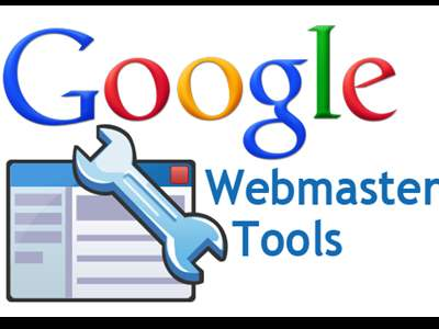 گوگل تعداد لینکهای وبمسترتولز را کاهش داده است