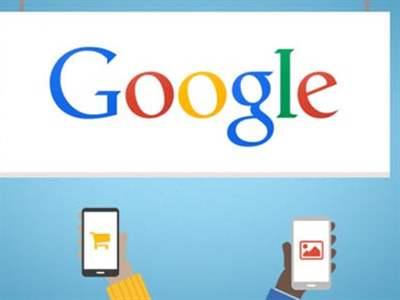 آپدیت جدید گوگل برای حذف و کاهش ایندکس ها