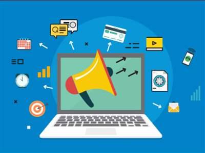بازار مکاره طراحی سایت و سو استفاده از جهل مشتری