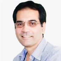 محمود بشاش - هکر رشد و کارآفرین بین المللی اینترنتی