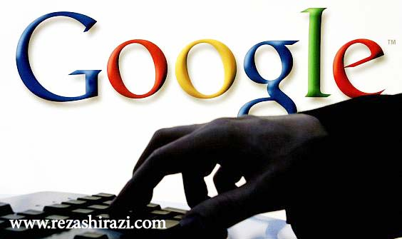 سئو - گوگل - هوش مصنوعی