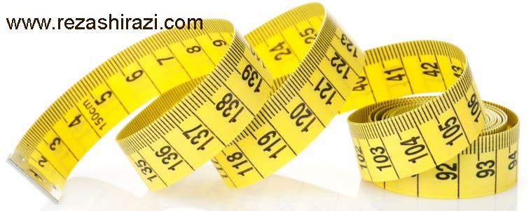 اندازه گیری - موفقیت کسب و کار