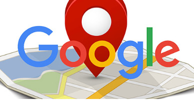 تغییر رتبه گوگل با جستجو در ایران یا آی پی خارج از ایران