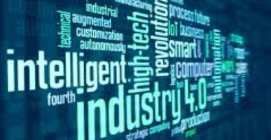 انقلاب صنعتی چهارم چه تغییراتی در کسب و کارها بوجود می آورد؟