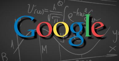 آپدیت جدید الگوریتم گوگل چیست