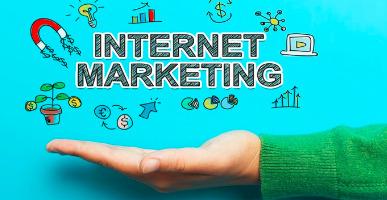 بازاریابی اینترنتی چیست؟ همه چیز در مورد بازاریابی اینترنتی