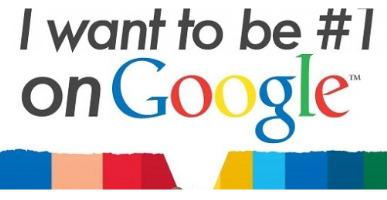 رتبه اول گوگل به صورت تضمینی کسب و کار شما را متحول می کند