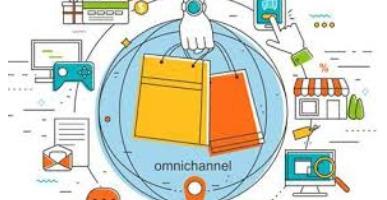 بازاریابی چند کاناله چیست و چرا اهمیت دارد؟ ارتباط بازاریابی چندکاناله و سئو