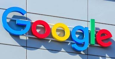سه فاکتور اصلی رتبه بندی گوگل برای هر پرس و جو متفاوت است