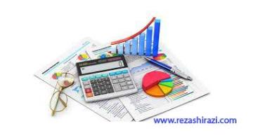 ارزش گذاری سایت به چه صورت است و قیمت سایت چگونه محاسبه می شود؟