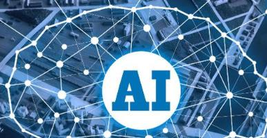 هوش مصنوعی چه تغییراتی در نتایج گوگل بوجود آورده است؟