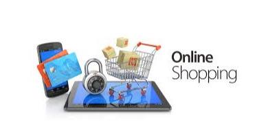 تغییر رفتارهای خرید مشتریان و استفاده از هوش مصنوعی در فروشگاه های آنلاین