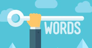 ناکارآمدی کلمات کلیدی (Keyword Cannibalization) چیست؟