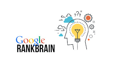 الگوریتم رنک برین چه بر سر نتایج گوگل آورده است؟ RankBrain چیست؟