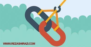 29 کاری که سئو و نرخ تبدیل سایت شما را نابود می کند